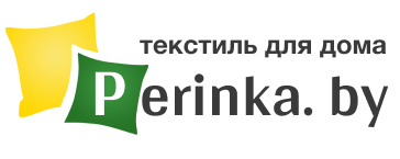 perinka.by logo